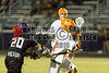 Boone Braves @ Timbercreek Wolves Boys Varsity Lacrosse District Championship game  - 2016  - DCEIMG-8870