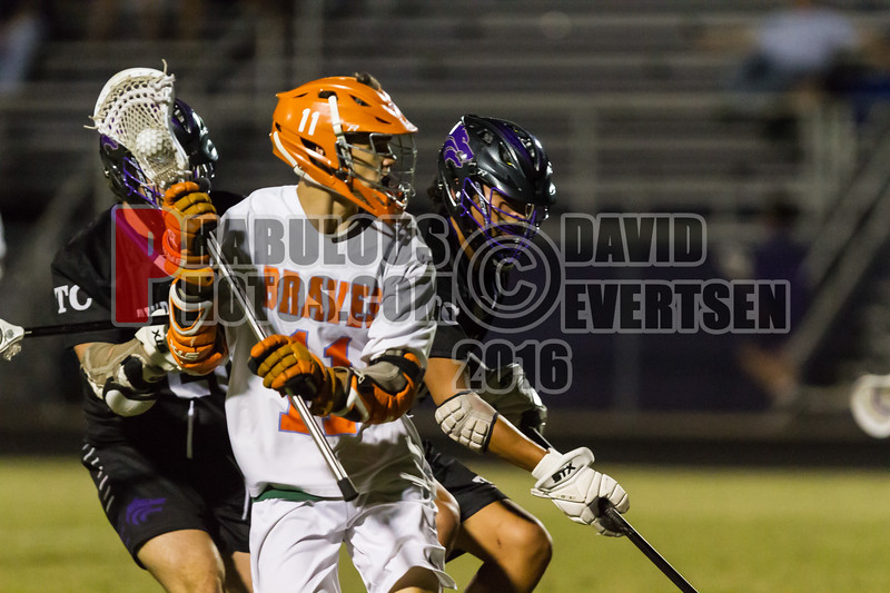 Boone Braves @ Timbercreek Wolves Boys Varsity Lacrosse District Championship game  - 2016  - DCEIMG-8872