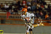 Lake Nona Lions  @ Boone Boys  Varsity Lacrosse 2016- DCEIMG-1859