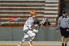 Lake Nona Lions  @ Boone Boys  Varsity Lacrosse 2016- DCEIMG-2012