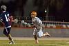 Lake Nona Lions  @ Boone Boys  Varsity Lacrosse 2016- DCEIMG-1853