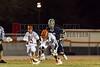 Lake Nona Lions  @ Boone Boys  Varsity Lacrosse 2016- DCEIMG-1886