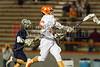 Lake Nona Lions  @ Boone Boys  Varsity Lacrosse 2016- DCEIMG-2010