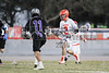 Timber Creek Wolves @ Boone Braves Boys Varsity Lacrosse - 2016  - DCEIMG-4291