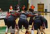 Boone Braves @ Oak Ridge Pioneers Girls Varsity Basketball - 2016 - DCEIMG-6497