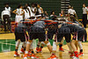 Boone Braves @ Oak Ridge Pioneers Girls Varsity Basketball - 2016 - DCEIMG-6500