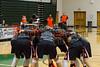 Boone Braves @ Oak Ridge Pioneers Girls Varsity Basketball - 2016 - DCEIMG-6498