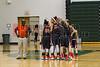 Boone Braves @ Oak Ridge Pioneers Girls Varsity Basketball - 2016 - DCEIMG-6502
