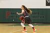Boone Braves @ Oak Ridge Pioneers Girls Varsity Basketball - 2016 - DCEIMG-6722