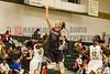 Boone Braves @ Oak Ridge Pioneers Girls Varsity Basketball - 2016 - DCEIMG-6783