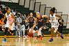 Boone Braves @ Oak Ridge Pioneers Girls Varsity Basketball - 2016 - DCEIMG-6777