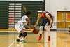 Boone Braves @ Oak Ridge Pioneers Girls Varsity Basketball - 2016 - DCEIMG-6666