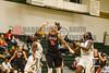Boone Braves @ Oak Ridge Pioneers Girls Varsity Basketball - 2016 - DCEIMG-6784