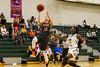 Boone Braves @ Oak Ridge Pioneers Girls Varsity Basketball - 2016 - DCEIMG-6799