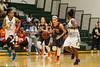 Boone Braves @ Oak Ridge Pioneers Girls Varsity Basketball - 2016 - DCEIMG-6778