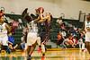 Boone Braves @ Oak Ridge Pioneers Girls Varsity Basketball - 2016 - DCEIMG-6781