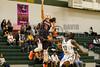 Boone Braves @ Oak Ridge Pioneers Girls Varsity Basketball - 2016 - DCEIMG-6800