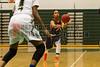 Boone Braves @ Oak Ridge Pioneers Girls Varsity Basketball - 2016 - DCEIMG-6517