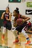 Boone Braves @ Oak Ridge Pioneers Girls Varsity Basketball - 2016 - DCEIMG-6526