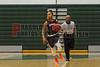 Boone Braves @ Oak Ridge Pioneers Girls Varsity Basketball - 2016 - DCEIMG-6514