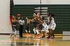 Boone Braves @ Oak Ridge Pioneers Girls Varsity Basketball - 2016 - DCEIMG-6543