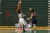 Boone Braves @ Oak Ridge Pioneers Girls Varsity Basketball - 2016 - DCEIMG-6553