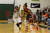 Boone Braves @ Oak Ridge Pioneers Girls Varsity Basketball - 2016 - DCEIMG-6562