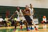 Boone Braves @ Oak Ridge Pioneers Girls Varsity Basketball - 2016 - DCEIMG-6631
