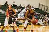 Boone Braves @ Oak Ridge Pioneers Girls Varsity Basketball - 2016 - DCEIMG-6747