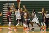 Boone Braves @ Oak Ridge Pioneers Girls Varsity Basketball - 2016 - DCEIMG-6510