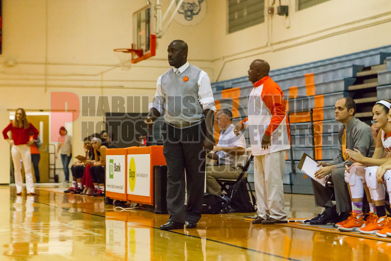 Colonial Grenadiers @ Boone Braves Girls Varsity Basketball - 2016 - DCEIMG-2011