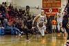St  Cloud Bulldogs @ Boone Braves Girls Varsity Basketball - 2016- DCEIMG-3593