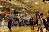St  Cloud Bulldogs @ Boone Braves Girls Varsity Basketball - 2016- DCEIMG-3591
