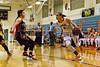 St  Cloud Bulldogs @ Boone Braves Girls Varsity Basketball - 2016- DCEIMG-3595