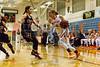 St  Cloud Bulldogs @ Boone Braves Girls Varsity Basketball - 2016- DCEIMG-3596