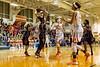 St  Cloud Bulldogs @ Boone Braves Girls Varsity Basketball - 2016- DCEIMG-3601