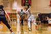 St  Cloud Bulldogs @ Boone Braves Girls Varsity Basketball - 2016- DCEIMG-3606