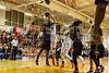 St  Cloud Bulldogs @ Boone Braves Girls Varsity Basketball - 2016- DCEIMG-3571