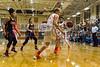 St  Cloud Bulldogs @ Boone Braves Girls Varsity Basketball - 2016- DCEIMG-3432