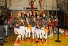St  Cloud Bulldogs @ Boone Braves Girls Varsity Basketball - 2016- DCEIMG-3360