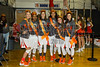 St  Cloud Bulldogs @ Boone Braves Girls Varsity Basketball - 2016- DCEIMG-3361