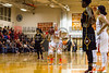 St  Cloud Bulldogs @ Boone Braves Girls Varsity Basketball - 2016- DCEIMG-3553
