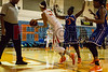 West Orange Warriors @ Boone Braves Girls Varsity Basketball - 2016- DCEIMG-2353