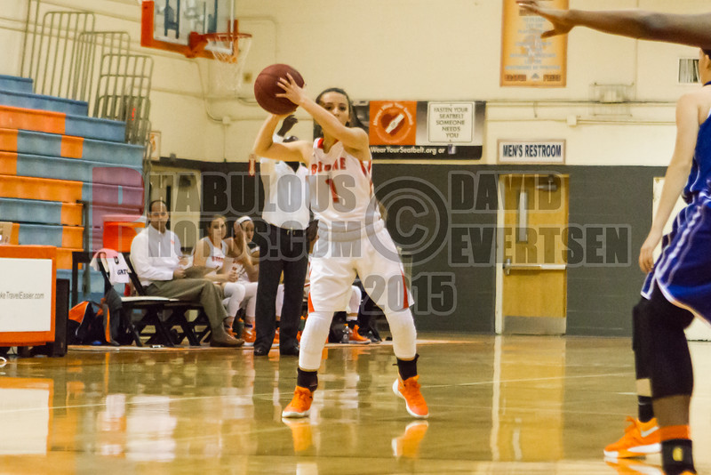 West Orange Warriors @ Boone Braves Girls Varsity Basketball - 2016- DCEIMG-2322