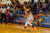 West Orange Warriors @ Boone Braves Girls Varsity Basketball - 2016- DCEIMG-2339