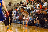 West Orange Warriors @ Boone Braves Girls Varsity Basketball - 2016- DCEIMG-2334