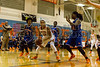 West Orange Warriors @ Boone Braves Girls Varsity Basketball - 2016- DCEIMG-2324