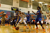West Orange Warriors @ Boone Braves Girls Varsity Basketball - 2016- DCEIMG-2323