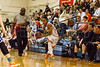 West Orange Warriors @ Boone Braves Girls Varsity Basketball - 2016- DCEIMG-2333