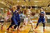 West Orange Warriors @ Boone Braves Girls Varsity Basketball - 2016- DCEIMG-2330
